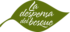 La despensa del bosque